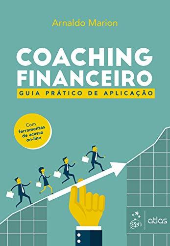 Coaching Financeiro - Guia Prático de Aplicação