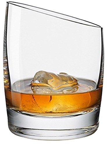 Eva Solo Whisky 821301