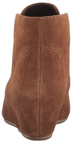 Bootie Natural Women's Nine Ankle West Joanis wxBIqnP0g