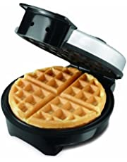 Oster Belgian Waffle Maker, Stainless Steel - CKSTWF2000-033
