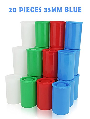 Homeio Canisters 20 Piece Containers Airtight product image