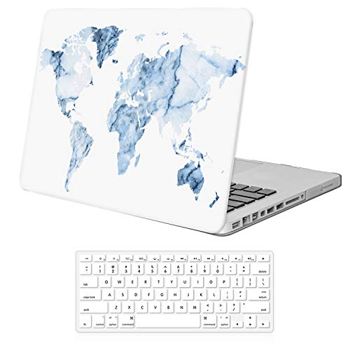 iCasso Compatible Previous Generation Keyboard