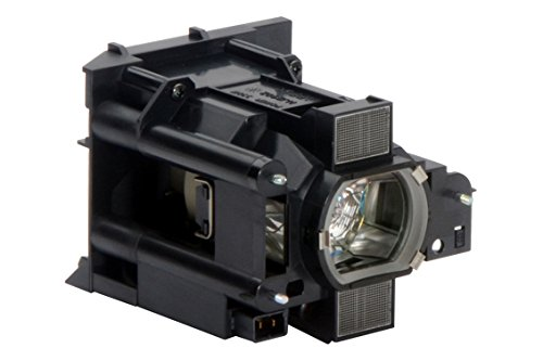 InFocus Genuine Replacement Projector Lamp for IN5132, IN5134 and IN5135 by InFocus (Image #1)'