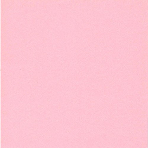 pearl shimmer metallic light pink cardstock