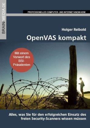 OpenVAS kompakt