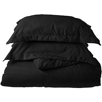 Elegant Comfort Best, Softest, Coziest 6 Piece Sheet Sets!   1500 Thread
