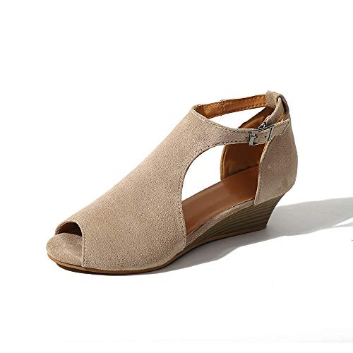 Playa Zapatos de Vestir 2018 2018 Mujer Zapatos Mujer de Zapatos Vestir Planas de Zapatillas Casuales Calzado Planos Zapatos Sandalias Verano Mujer Zapatos Sandalias de Planos Mujer Verano Mujer Zx6qpFwId