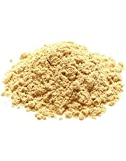 Nuts About Life Ginger Powder, 1 kilograms
