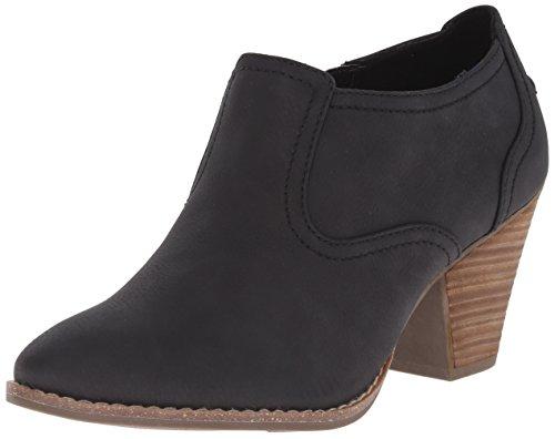dr-scholls-womens-codi-boot-black-8-m-us
