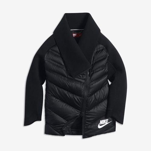 Nike 800 Fill Jacket - 6
