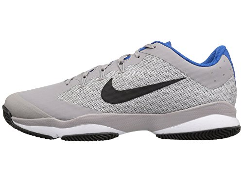 Photo Ultra Uomo Air Multicolore 001 Grey Blue Atmosphere Zoom Nike da Fitness White Scarpe SFgxWUqwv