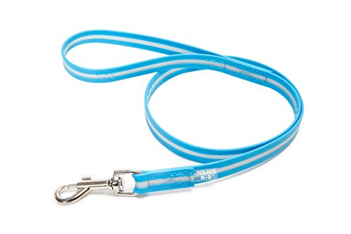 julius-k9-216idc-l-am-1s-idc-lumino-with-handle-dog-leash-width-3-4-19mm-length-3-1m-aquamarine