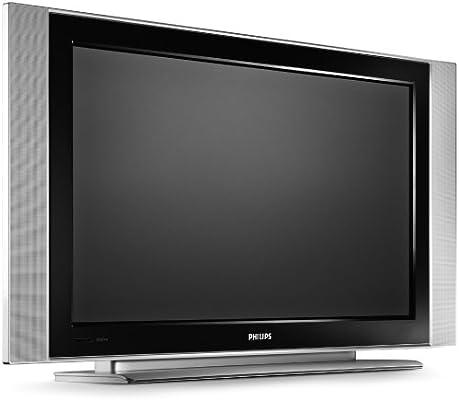 Philips 50 PF 7320 - Televisión HD, Pantalla Plasma 50 pulgadas: Amazon.es: Electrónica