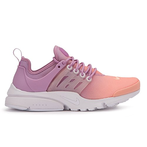 WMNS 37 VIOLET 5 BR Genre AIR ULTRA ADULTE PRESTO NIKE Age Taille Couleur FEMME TAaRqdax