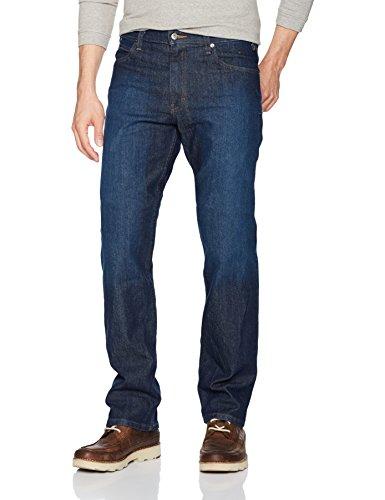 Lightweight 5 Pocket Jeans - 8
