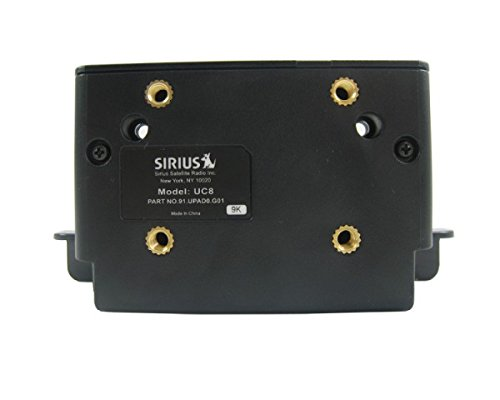sirius-uc8-replacement-vehicle-docking-cradle-for-sporster-starmate-stratus-receivers