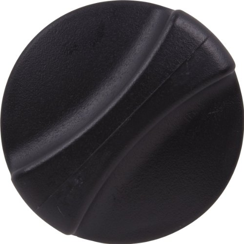Whirlpool Filter Cap - Whirlpool 2186494B Filter
