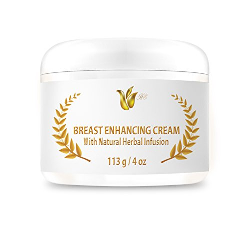 bust enhancing cream - 6
