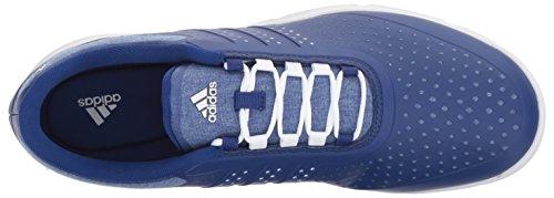 Sport White W Ftwr White Shoe Ink Golf adidas Golf Womens Mystery Adipure Ftwr vqI7UC