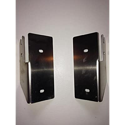 harley-davidson-amplifier-mount-fits