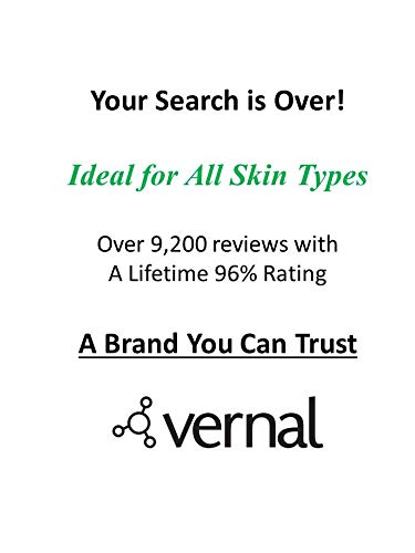 41i0j0cV%2B3L - Crepe-less skin firming cream to repair crepey arms and neck. Best tightening cream to erase crepy skin on arms, neck and body. Best moisturizer to treat saggy, crepe skin. Made in USA