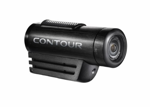 ContourROAM Waterproof HD 1080P Hands-free HD...