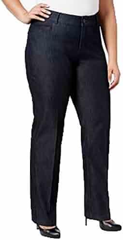 f5e21956913 Shopping KOGMO or Lee - Pants - Clothing - Women - Clothing