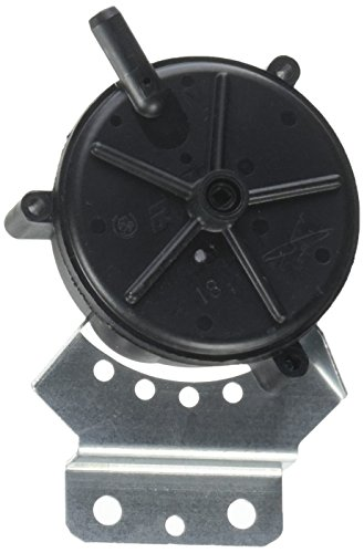 Goodmans 20197310 Pressure Switch, Front Cover