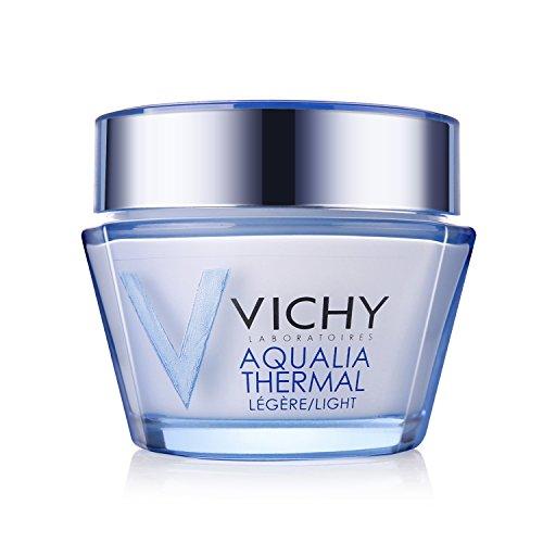 Vichy Gesichtscreme Aqualia Thermal 50 ml
