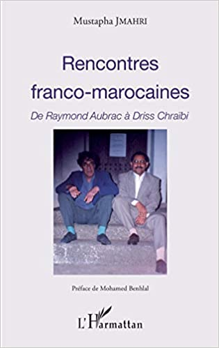 rencontres franco marocaines)