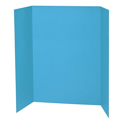 pac3771bn presentation board