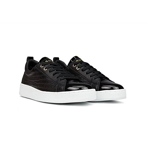 EU Sylva schwarz 40 Sneaker Damen Cruyff Größe SzwTqqY