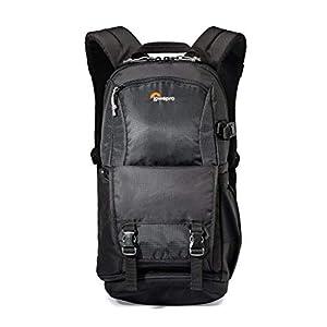Best Lowepro Fastpack BP Camera Bag in 2020
