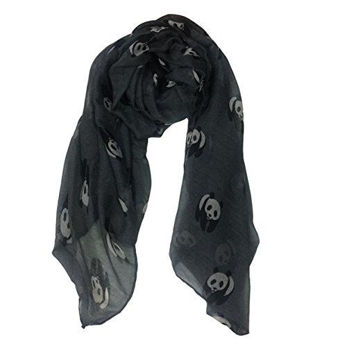 mant Bufanda del del Bufanda mant Bufanda del del mant mant Bufanda del Bufanda 4S4x06