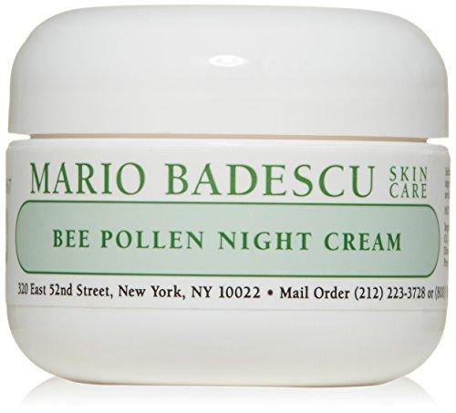 Mario Badescu Bee Pollen Night Cream, 1 oz.