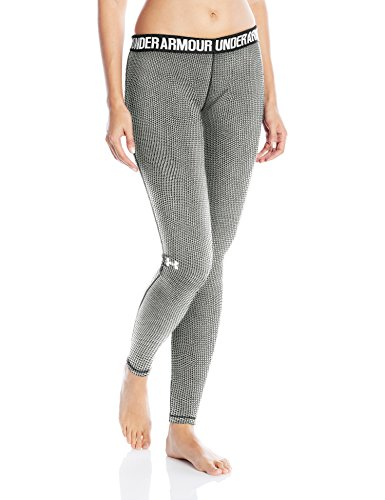 Under Armour Favorite Checkpoint Legging