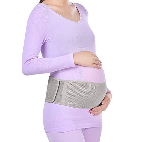 JIN+D Women Maternity...