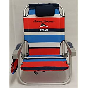 41i0mm9Gc9L._SS300_ Tommy Bahama Beach Chairs For Sale
