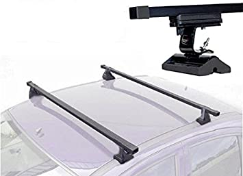 Car Roof Rack Bars Mazda 2 3 5 6 323f Cx7 Cx9 Demio Mpv Premacy