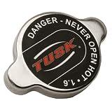 Tusk High Pressure Radiator Cap 1.6 - Fits: Polaris Ranger 700 XP 4x4 2005-2007