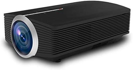 Wangchengtyy Proyector HD (1080p) para Cine en casa, películas y ...