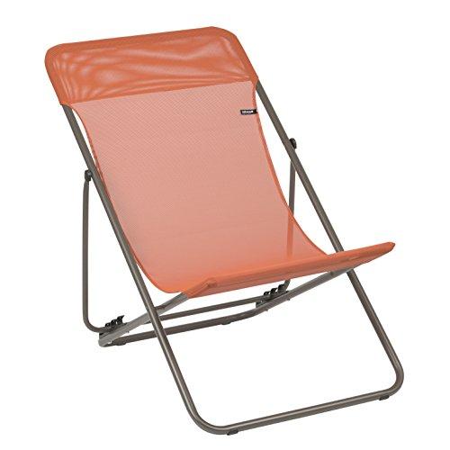 Lafuma Transat Folding Sling Chair product image