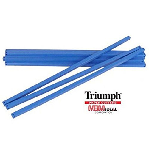 USA Premium Store Cutting Sticks For Triumph Cutters 5210-95, 5250, 5221-95, 5221 EC, 5222 Digicut by USA Premium Store