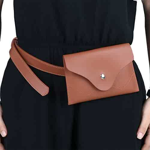 1cfba6c0bb7 Shopping Color: 3 selected - Waist Packs - Luggage & Travel Gear ...
