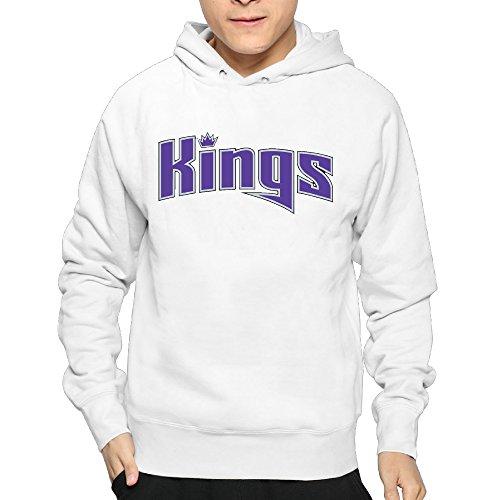 2002 Lanyard - Hoodies Best HoodieSacramento Kings Tshirt Men's Cheap