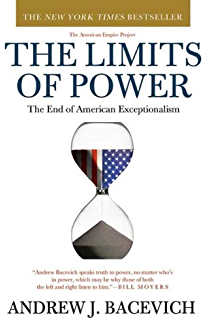 American empire kindle edition by andrew j bacevich politics the limits of power the end of american exceptionalism american empire project fandeluxe Images