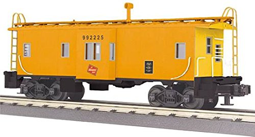 Mth Railking For Sale