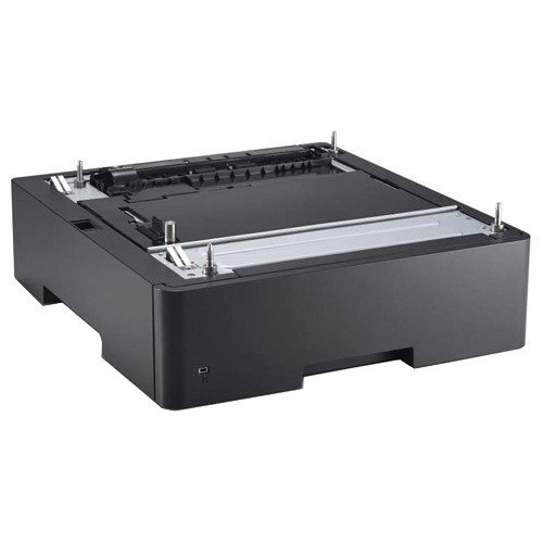 INPUT TRAY FOR H815DW