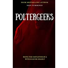 Poltergeeks