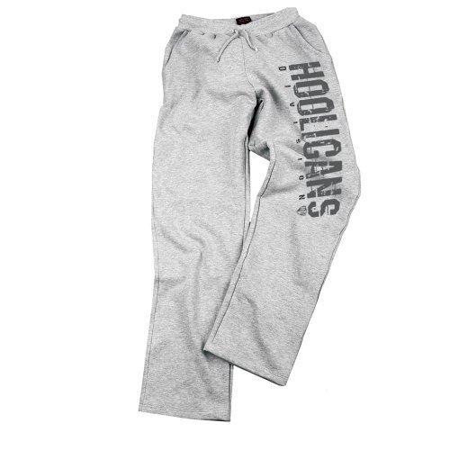 Hooligans Division Pantalons MMA. Training. Jogging Pantalons Dirty Ray